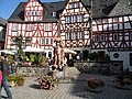 Limburg an der Lahn (2) - panoramio.jpg