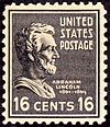Lincoln 1938 Issue-16c.jpg