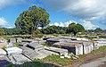 Lincoln Memorial Park - General View.jpg