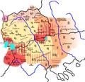 LinguisticdivideinMacedonian1-ru.png