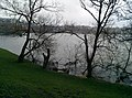 Linlithgow EH49, UK - panoramio (9).jpg