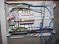 Linnamäe 37 - fuse box wiring process.JPG