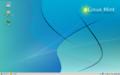 Linux-Mint 3.0.png