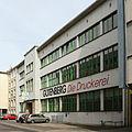 Linz - Druckerei Gutenberg.jpg