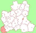 Lipetsk Oblast Volovo.png