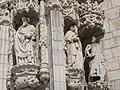 Lisboa, Mosteiro dos Jerónimos, portal do sul (04).jpg