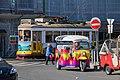 Lisboa, tuk-tuk (3).jpg