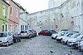 Lisboa (35691304365).jpg