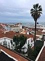 Lisboa (44634319970).jpg