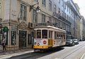 Lisboa DSC 0060 1 (34348013042).jpg