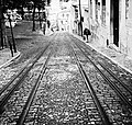 Lisboa IMG 1050 (28634255246).jpg