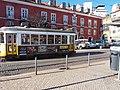 Lisboa em1018 2072970 (26327176088).jpg