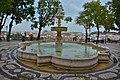 Lisbon, Portugal (41147686221).jpg