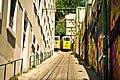 LisbonTram(byBio94)-6037813145.jpg