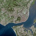 Lisbon SPOT 1015.jpg