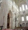 Lisieux, Cathédrale Saint-Pierre PM 30666.jpg
