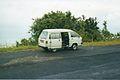 Lite Ace, route des Radiers (3056177482).jpg