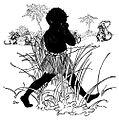 LittleBlackSambo1918-image 29.jpg