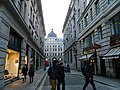 Little Argyll Street, London W1.jpg