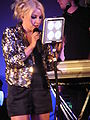 Little Boots iTunes Live 2.jpg