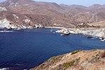 Little Harbor Catalina by D Ramey Logan.jpg