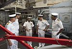 Littoral Combat Ship USS Fort Worth (LCS 3) (22006521600).jpg