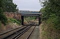 Liverpool South Parkway railway station MMB 29.jpg