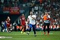 Liverpool vs. Chelsea, UEFA Super Cup 2019-08-14 06.jpg