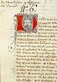 Livre des Bouillons, rétablissement du droit de justice sur la banlieue du 10 septembre 1294 (02).jpg