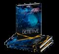 Livro seja você um detetive 2 edição.png