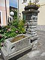 Lizzano in belvedere - fountain 1.jpg