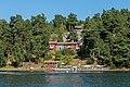 Ljusterö August 2015 1780 - panoramio.jpg