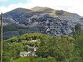 Llanberis - panoramio (17).jpg