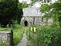 Llangynfelyn, St Cynfelyn's Church, Ceredigion, Wales 18.jpg