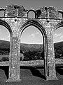 Llanthony Priory. - panoramio.jpg