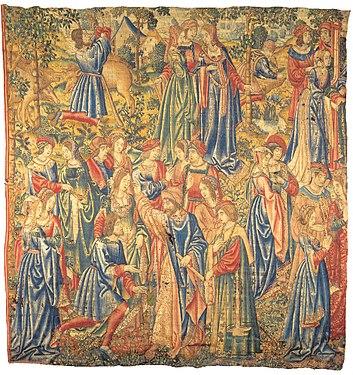 Lleida-15-3 tapiz seu vella.jpg