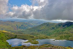 Image illustrative de l'article Snowdonia