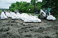 Loading sandbags in Burlington, N.D.jpg