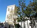 Loano-torre palazzo Doria.jpg