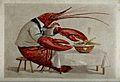 Lobster salad Wellcome V0050700.jpg