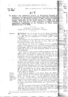 Local Government (Provincial Powers) Act 1926.djvu