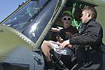 Local HS students experience AF Survival School 150422-F-ES117-104.jpg