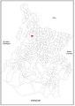 Localisation de Bazet dans les Hautes-Pyrénées 1.pdf