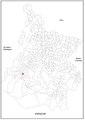 Localisation de Préchac dans les Hautes-Pyrénées 1.pdf