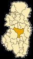 Localització d'Isàvena.png