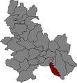 Localització de Cabrera d'Igualada.png