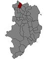 Localització de Garrigoles.png