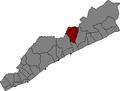 Localització de Sant Iscle de Vallalta.png
