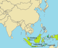 Localização dos crioulos malaio-portugueses.png