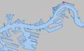Locatie Boerengat (haven).png